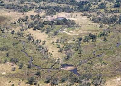 Botswana (10)