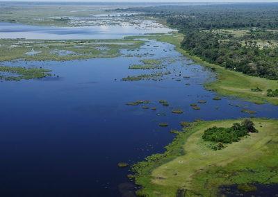 Botswana (16)