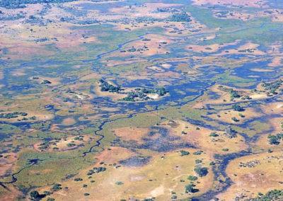 Botswana (24)