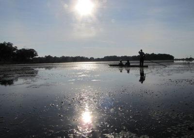 Botswana (26)