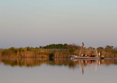 Botswana (28)