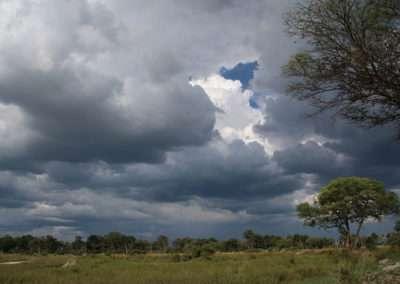 Botswana (7)