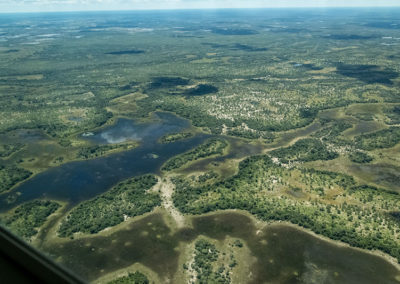 Botswana42