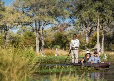 Botswana46