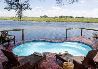 Botswana47