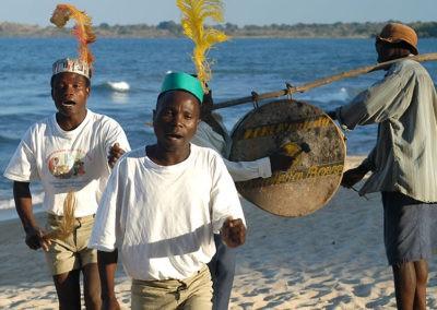 Malawi (12)