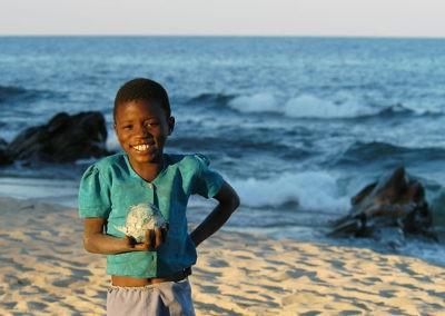 Malawi (14)