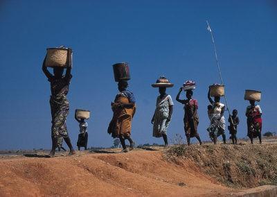 Malawi (16)