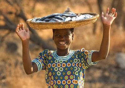 Malawi (30)