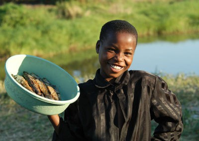 Malawi (6)