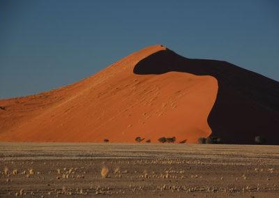 Namibia (1)