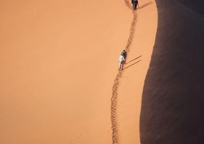 Namibia (2)