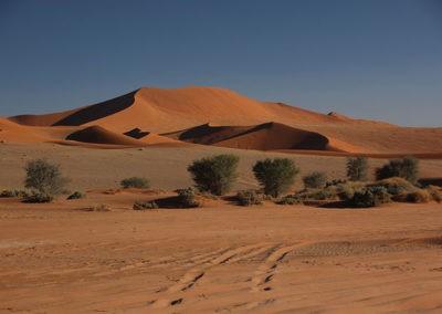 Namibia (3)