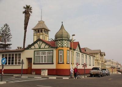 Namibia (8)