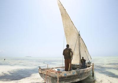 Tanzania01