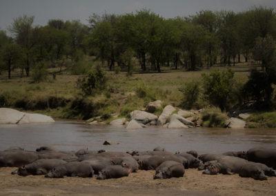 Tanzania23