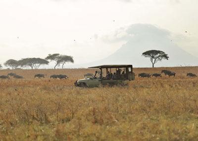 Tanzania34