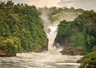 Uganda (23)