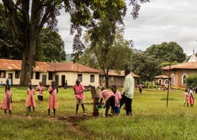 Uganda (26)