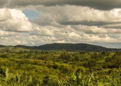 Uganda (28)