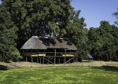 Zambia (10)