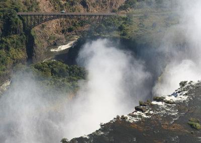 Zambia (31)