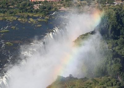 Zambia (32)