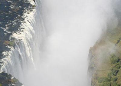 Zambia (34)