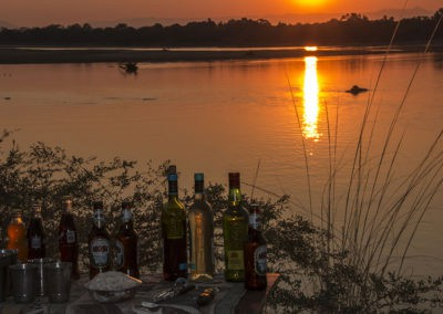 Zambia (53)