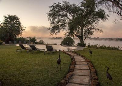 Zambia (56)