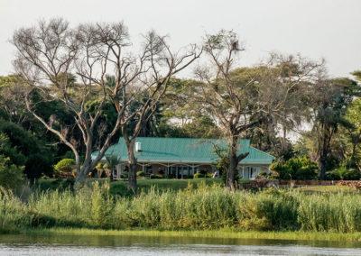 Zambia (8)